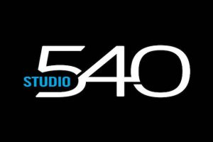 540-studio-bjj