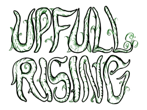 upfullrising